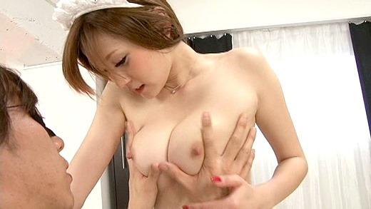 一ノ瀬アメリ106
