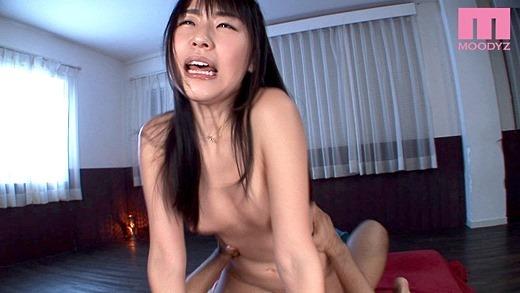 AV女優つぼみ95