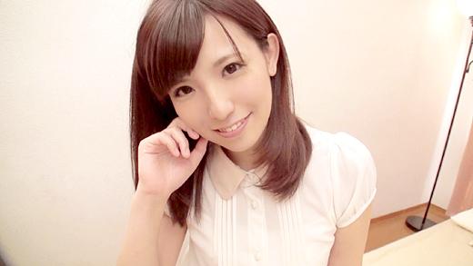 石田みか23歳女子大生のハメ撮り画像