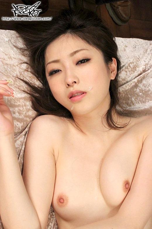羽田あい87
