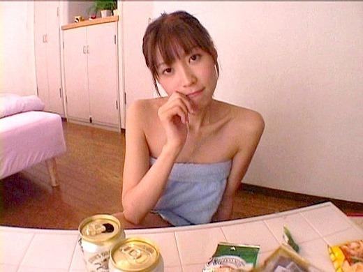伊沢千夏76