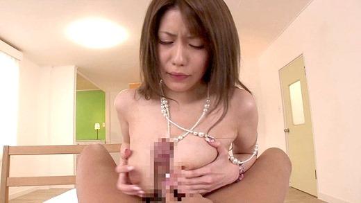 和希レナ(伊東美姫)53