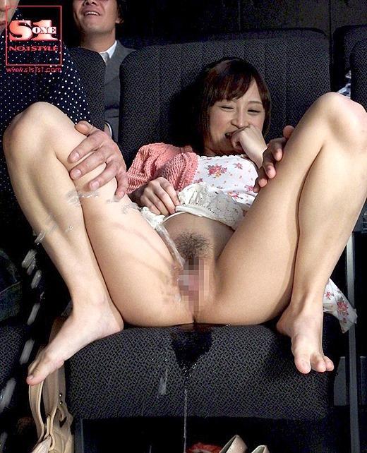 きみの歩美71