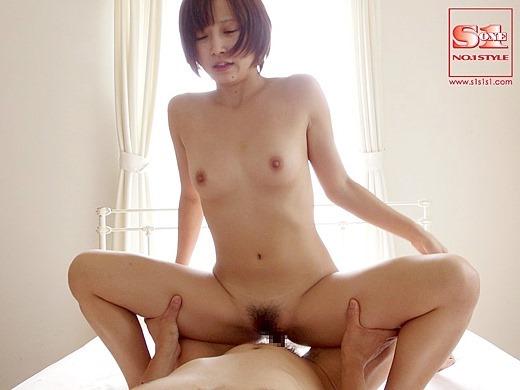 きみの歩美97