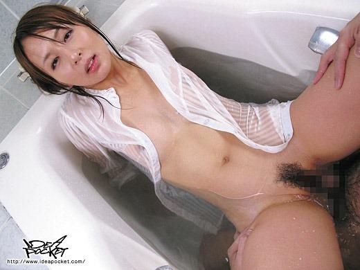 希崎ジェシカ105
