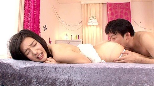 古川いおり83
