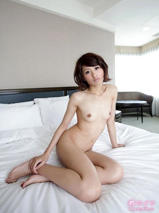 夏目優希87