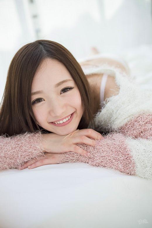 瀬奈まお 09