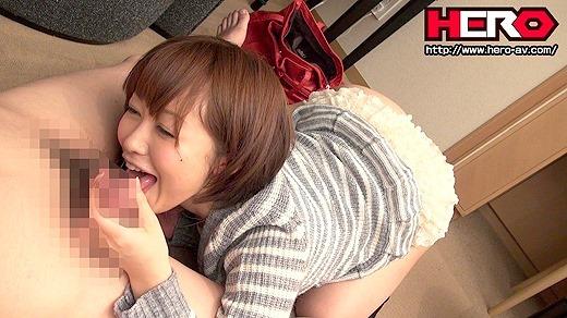 篠田ゆう57