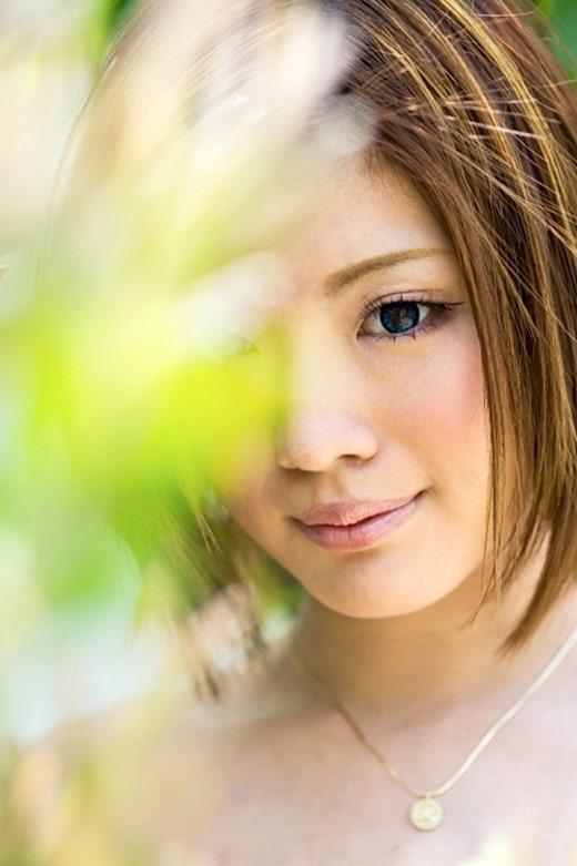 AV女優ゆう69