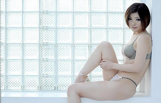 AV女優ゆう83