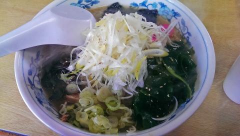jumboichimisora007.jpg
