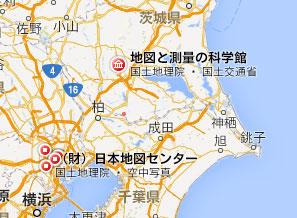 mapsokuryo-.jpg