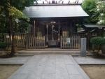 2014092204おのころ島神社-004_R