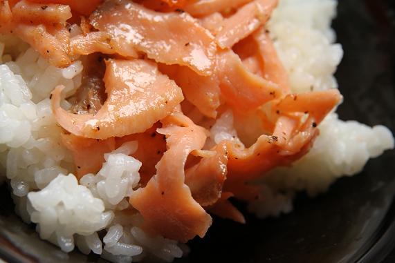salmone affumicato_2014