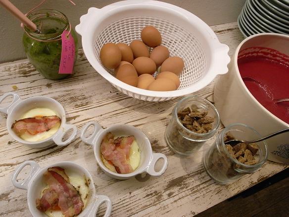 eggs_20140415195714b16.jpg