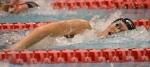 20140905swimming天井