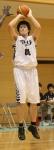 20140906basuke山本