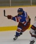 20140906hockey山田