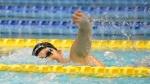 20140907swimming地田(撮影者内田)