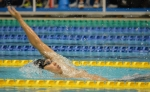 20140907swimming萩野