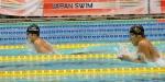 20140906swimming萩野