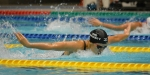 20140906swimming内田