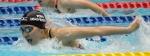 20140905swimming菊池