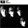 Beatles「With the Beatles」