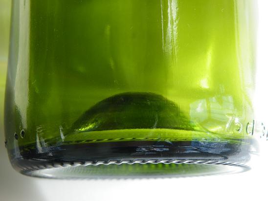 ワインの底2