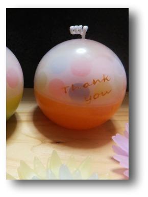 DSCF3288 thank you 小