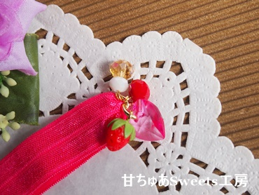 2014-9-17-P9165353.jpg