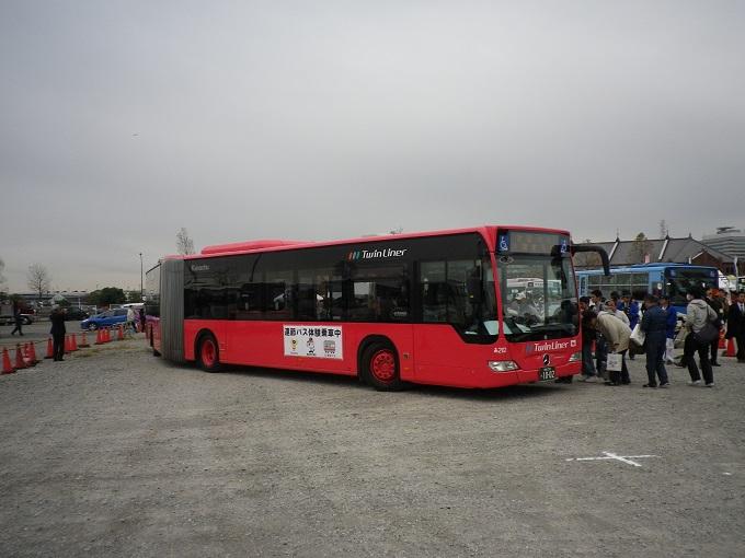 IMGP3261.jpg