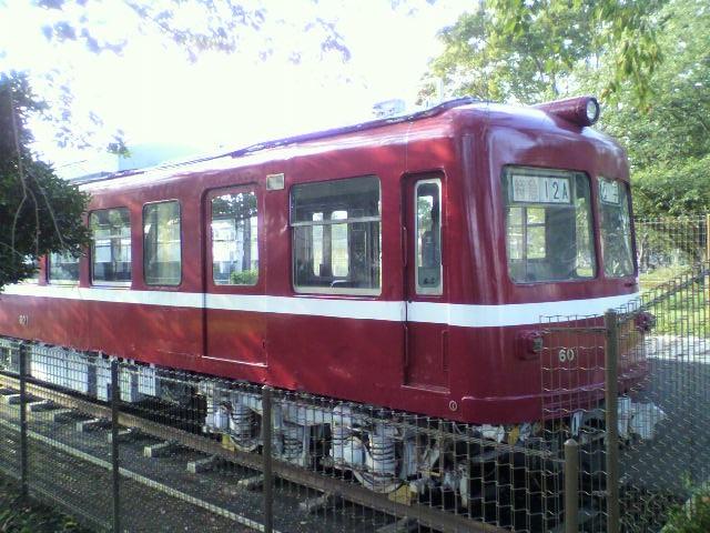 P1031807.jpg