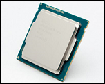 【Haswell Refresh】「4Gamer.net」よりCPU『Core i7-4790』の動作レビューが到着!
