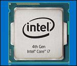 【Devil's Canyon】定格4GHz「Core i7-4790K」が北米時間6月14日に発売決定