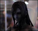 【JE 2014】「クラウド」「ティファ」「バレット」など、多数のプレイアーツ改新製品が展示