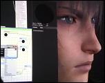 PS4/XOne:『FINAL FANTASY XV』「Paris Games Expo」で技術デモ映像が公開!これはマジで凄い・・・!