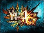3DS:『モンスターハンター4G』新モンスターも確認できる新PVが公開