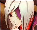 Vita/PSP:『ゴッドイーター2』6月5日よりアペンドパッケージ「ANOTHER EPISODE 防衛班の帰還」が配信決定