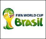 【2014 W杯】アルゼンチン、ベルギー破り24年ぶりベスト4[準々決勝]