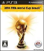PS3/X360:『2014 FIFA World Cup Brazil』体験版配信が本日スタート