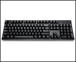 キーボード「FILCO Majestouch 2 赤軸・フルサイズ・US ASCII」購入レビュー