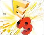 【E3 2014】各メーカーまとめ(2)