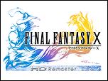 『FINAL FANTASY X HD Remaster』クリア後レビュー