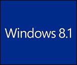 Windows 8.1 導入レビュー