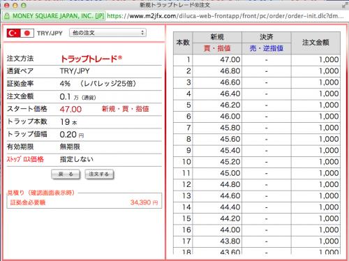 トルコリラトラップトレード2014-10-03+_convert_20141003205335