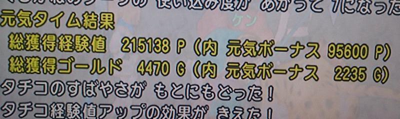 DSC_0253_convert_20140405101039.jpg
