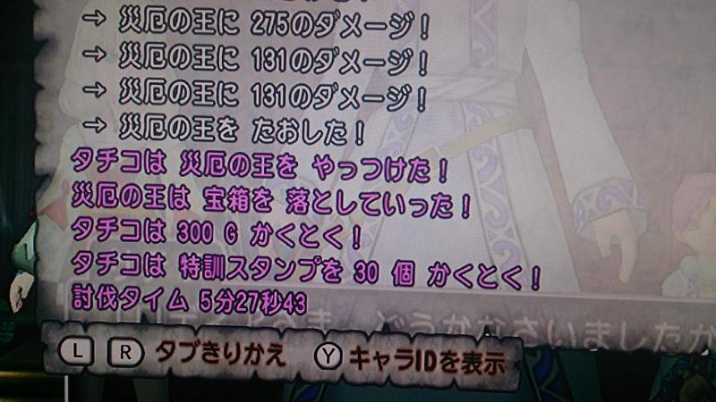 DSC_0337_convert_20140510082439.jpg