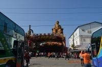 宜蘭四結福徳廟全景140201